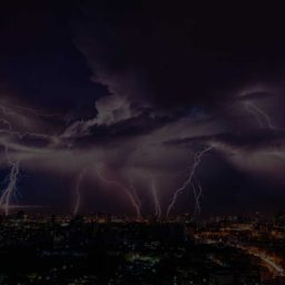 """""""Lightning Rainbows"""" & The Power Of Micro-Stories (P.S. They're Viral)"""